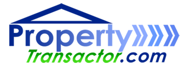 Beaumont Texas Property Preservation and Maintenance Referral System