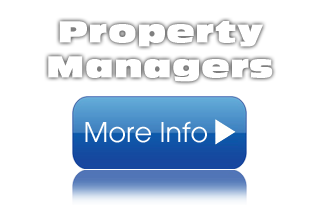Property Manager Information